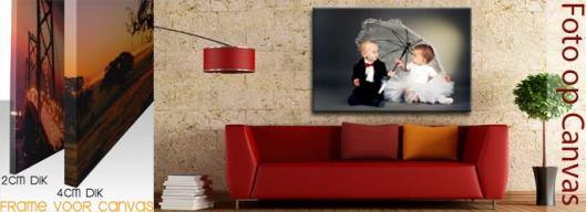 framecanvas